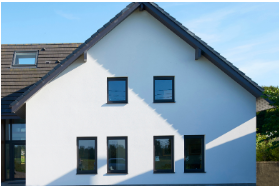 Are You Considering Rendering Your Home?