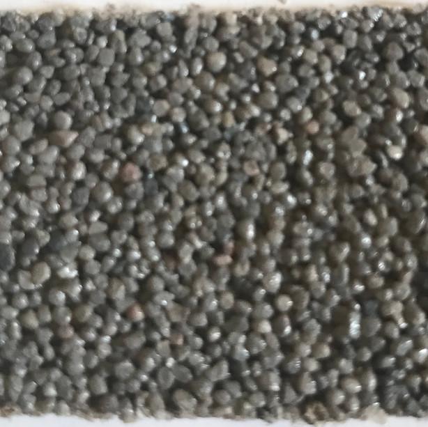 Mosaic Grey