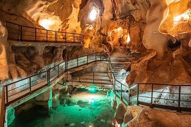 cueva-del-tesoro-rincon.jpg