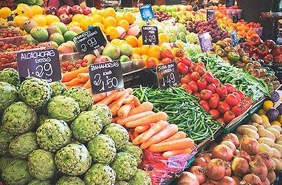 mercados-ecologicos-andalucia.jpg