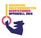 Logo FSG.jpg
