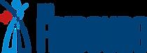 Logo FSG Fribourg