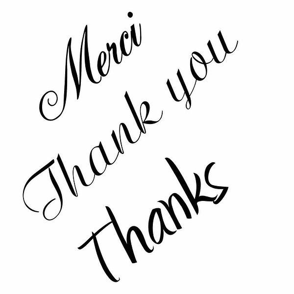 many_Thanks.jpg