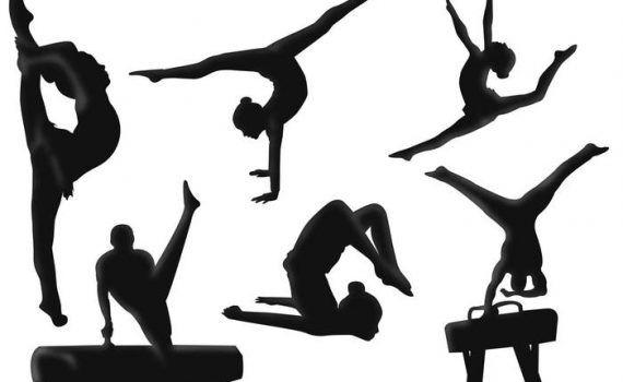 gymnastic-vectors-570x350.jpg