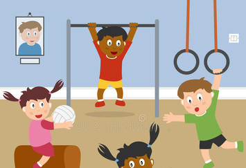kids-playing-school-gym-25602746.jpg