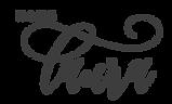 LM_signature(web).png