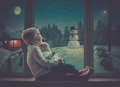 Snowman!.jpg