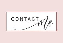 LM_contact(web) copy.png