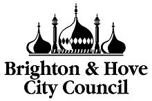 BHCC_logo_4cm 2014.jpg