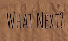 What Next logo black.jpg