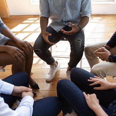 Community conversations low res credit S