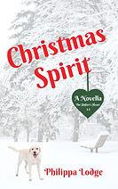 Christmas Spirit ebook.jpg