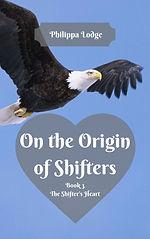 Origins ebook cover.jpg