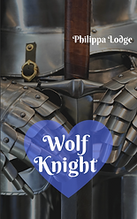 Wolf Knight.png