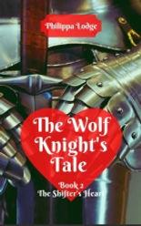 Red Wolf Knight thumbnail.jpg