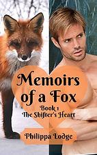 Memoirs of a Fox ebook.jpg