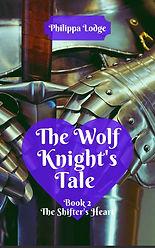 Wolf Knight.jpg