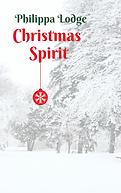 Christmas Spirit.png