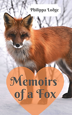 Memoirs of a Fox.png