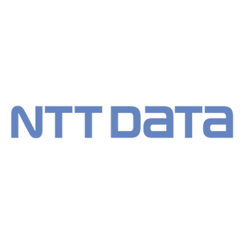 NTT DATA.png