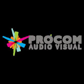 procom.png