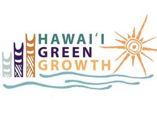 Hawaii Green Growth Voluntary Local Review Summary
