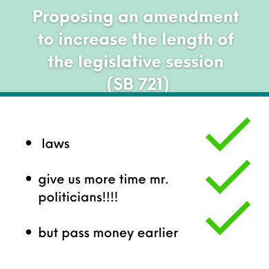 Senator Chang Bill Infographics (3).png