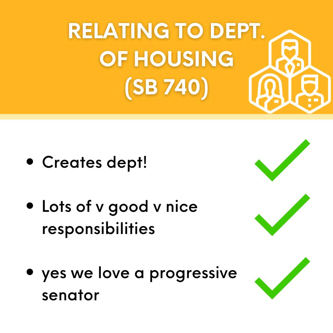 Senator Chang Bill Infographics (2).png