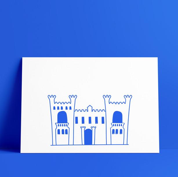 Kavala_covid_illustration_6_(site_presen