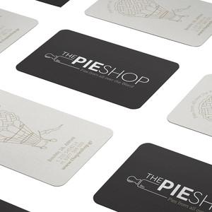 Business_Card2.jpg