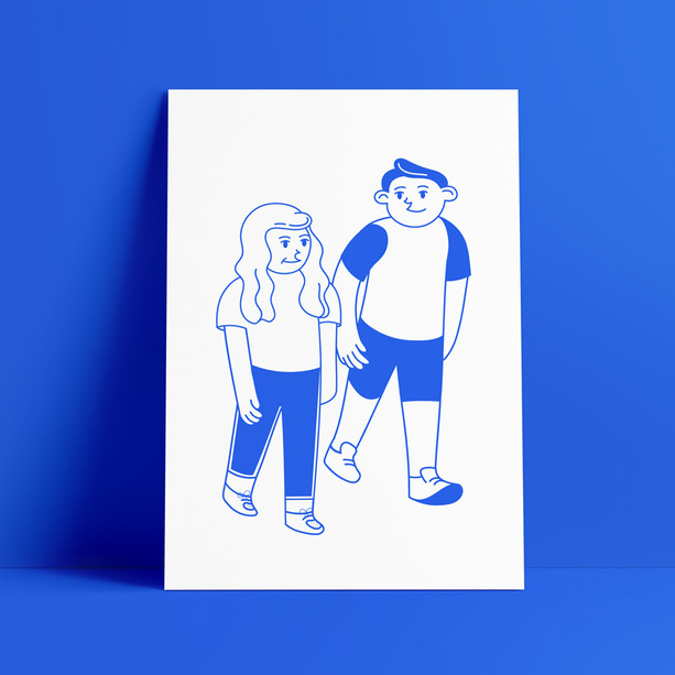 Kavala_covid_illustration_5_(site_presen