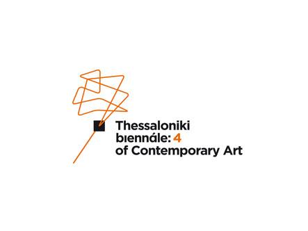 Biennale Thessaloniki