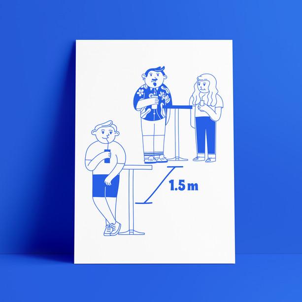 Kavala_covid_illustration_2_(site_presen