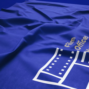 Film Offices flag.jpg