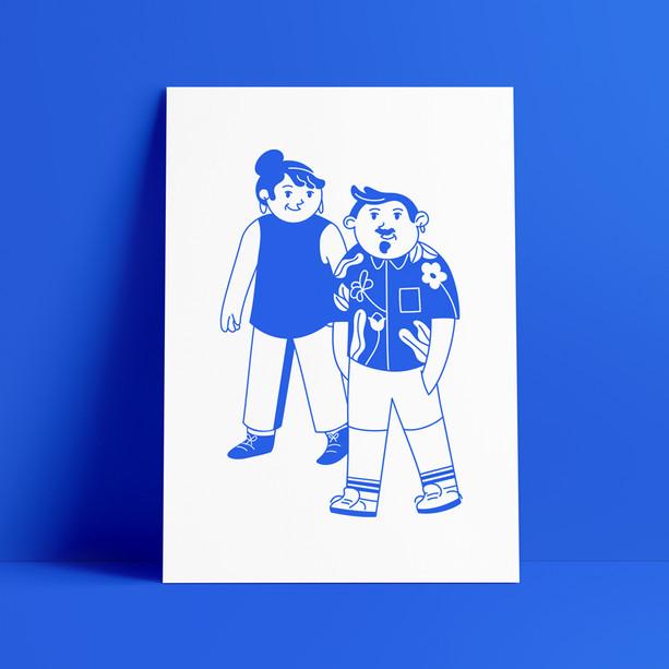 Kavala_covid_illustration_4_(site_presen