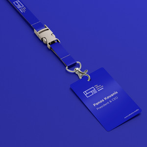 Film_offices_badge.jpg
