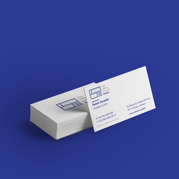 Film_offices_business-card.jpg
