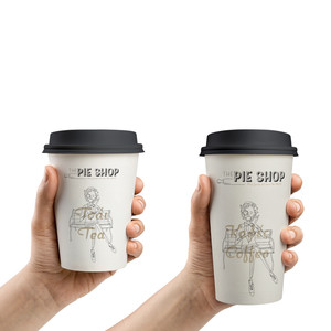 The-Pie-Shop_cups.jpg