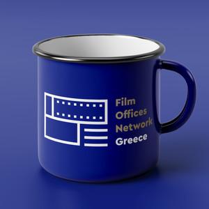 Film_offices_blue_Mug_Mockup.jpg