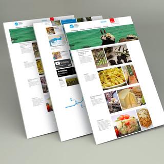 Perspective-Web-Design-Mockup.jpg