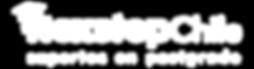 Logo Nexstep Chile