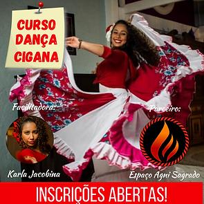 Cópia de Curso dança cigana em EAD! (2).