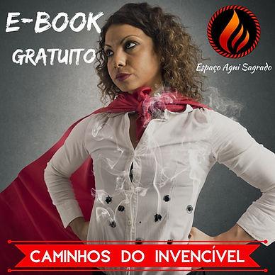 Caminhos_do_invencível_(1).jpg