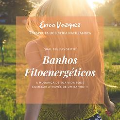 Banhos_Fito_energéticos.png