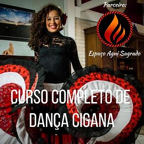 Curso_completo_de_dança_cigana.png
