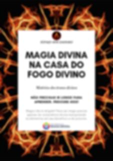 poster magia divina.png