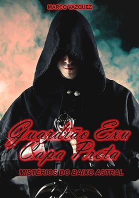 Design Capa Preta.png