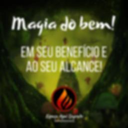 Magia do bem! (1).png