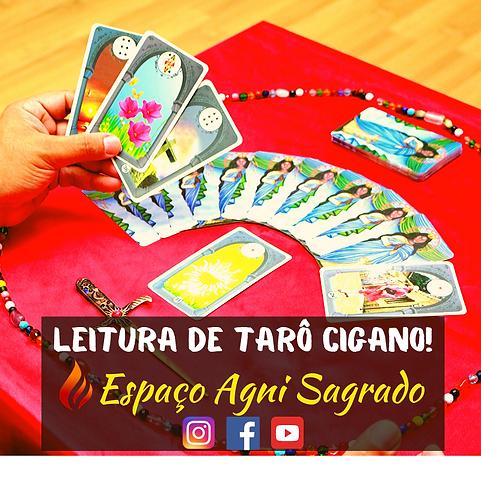 Leitura_de_Tarô_Cigano!.png
