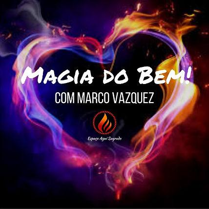Magia do Bem!.jpg